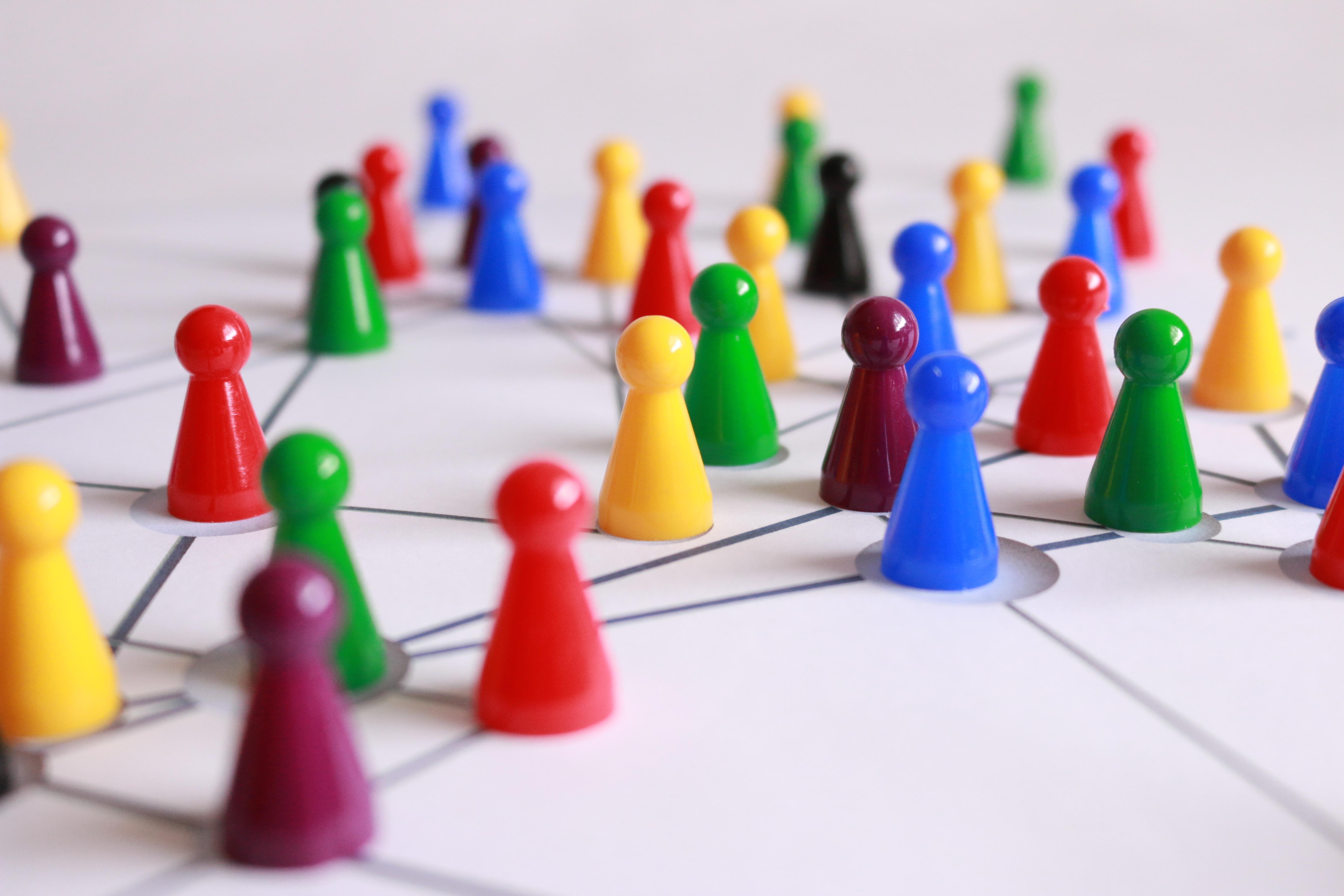 Workshop für Nachwuchsforschende in der Verbraucherforschung
